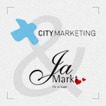 X-City Marketing - Ja-Markt Werbeclip