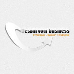 Design your business